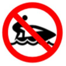 水上オートバイ航行制限.png