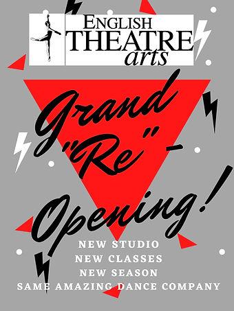 re grand opening.jpg