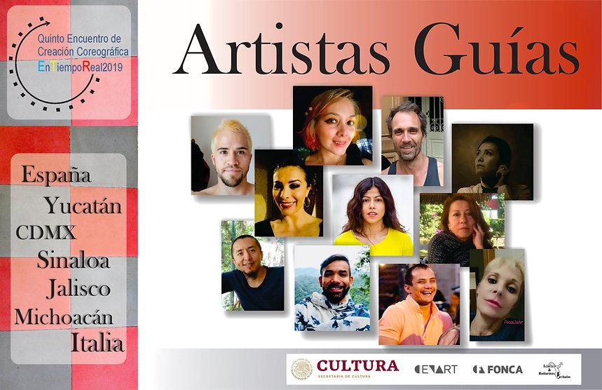 general artistas guias.jpg