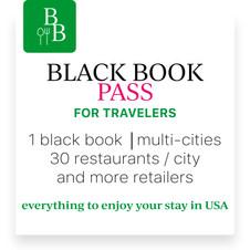 00-blackbooktravelers.jpg