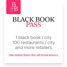 00-blackbook.jpg