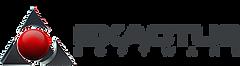 Exactus-Software.png