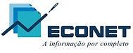 Econet, Contaget Seguros, Contaget Contabilidade, Contabildade do futurto