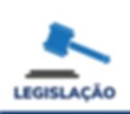 Legislação, Contaget, Contador