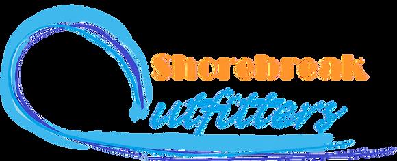 shorebreak logo.png