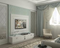 2 комнатная квартира 70 кв м дизайн