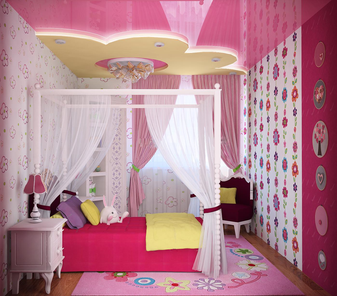 дизайн трехкомнатная квартира 60 м