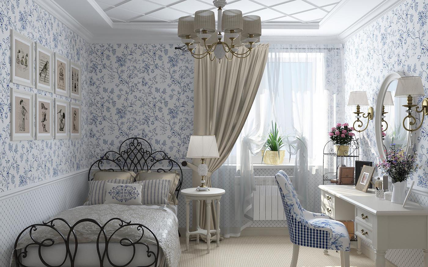 дизайн интерьера квартир студий 30 м