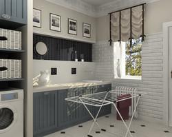 дизайн проект дома цена