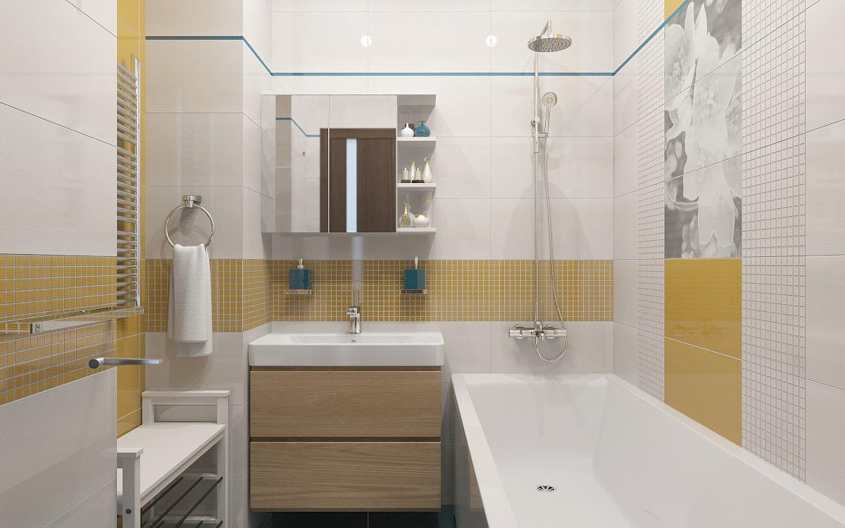 современный дизайн интерьеров домов