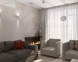 интерьер дизайн квартир комнат