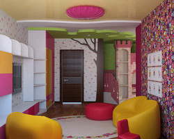 дизайн интерьера квартир стоимость