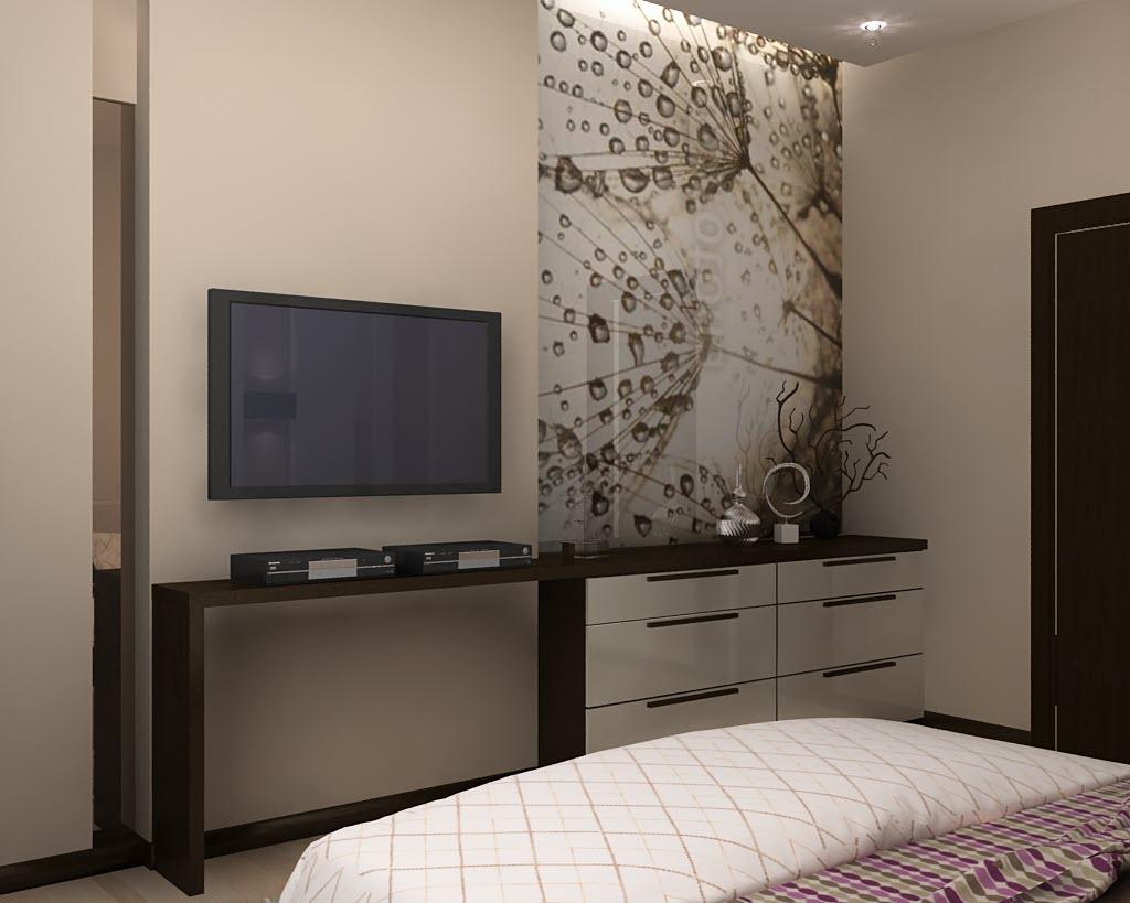 ремонт современный дизайн квартиры