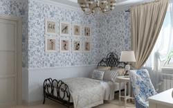 дизайн интерьера дома в современном