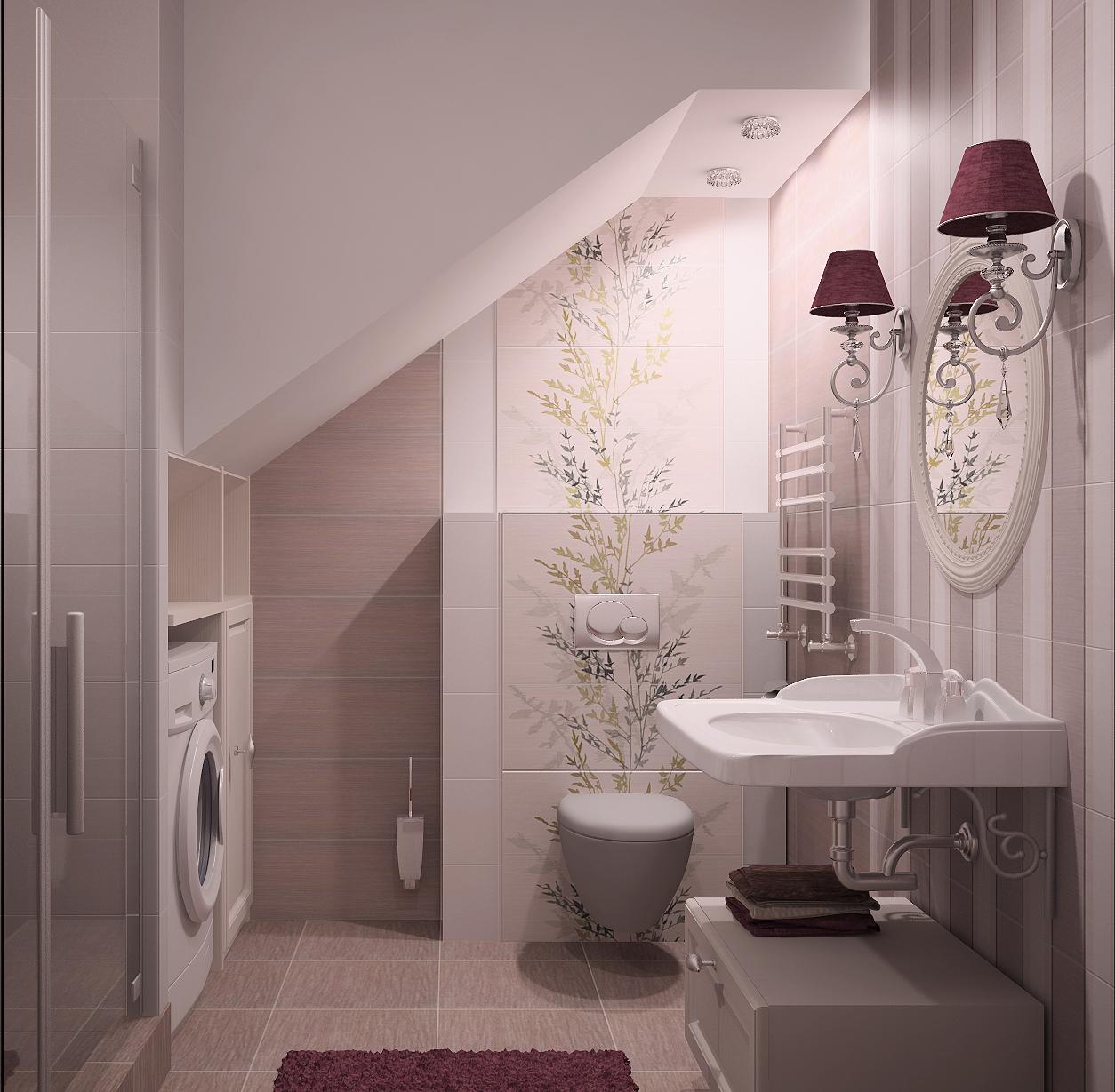 дизайн 1 комнатной квартиры 32 кв м