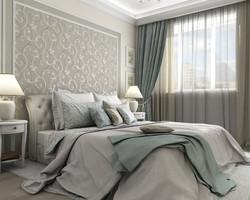 с3заказать дизайн интерьера квартиры