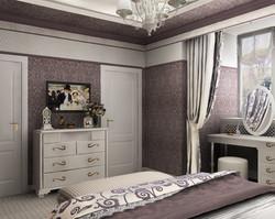 дизайн проекты домов квартир