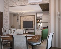 дизайн интерьера и декор дома