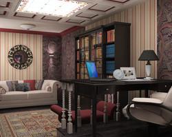 дизайн проекты двухэтажных домов