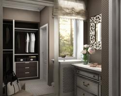дизайн проекты частных домов