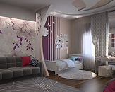 Дизайн дома Обнинск