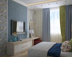 дизайн интерьера квартир цены