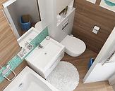 Дизайн квартиры Подольск