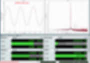 MARCH Audio dac1 Measurements.png