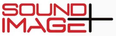 sound  Image Magazine.png