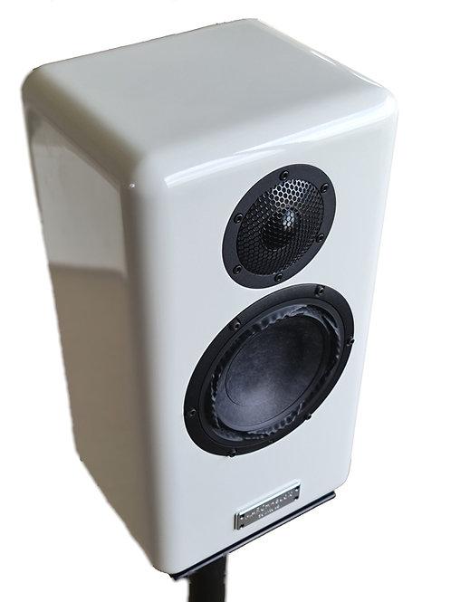 Sointuva Speaker