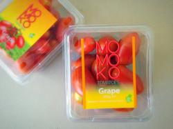 Momoko Grape