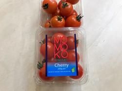Momoko Cherry