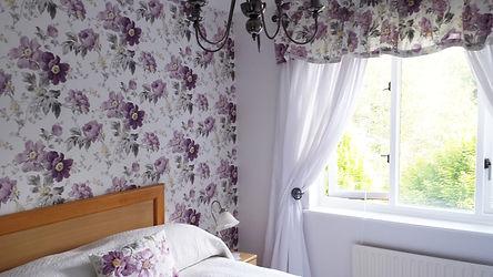 Painting and Decorating Brighton ,Hove,Haywards Heath