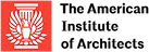AIA-National-logo2.png