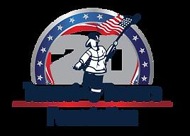 2020_20thANNI_Logo_FINAL_OTL.webp