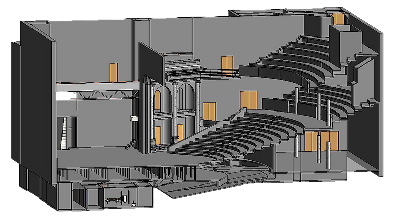 BAM Harvey Theater - interior BIM profile view copy.png
