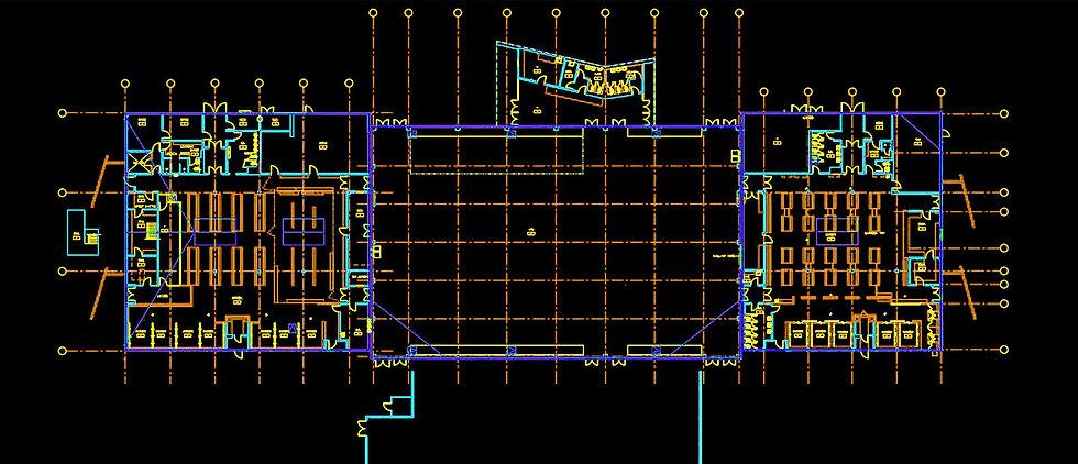 Santiago High School - Building OPQ_edited.jpg