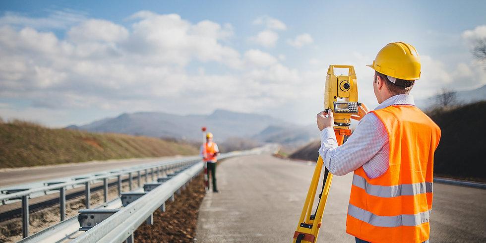 Land-Surveying_LR-2880x1440.jpg