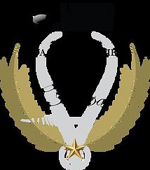 JohnRusso_USIBD_Certification_Logo.png