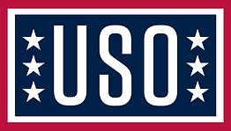 1200px-United_Service_Organizations_logo.svg.png
