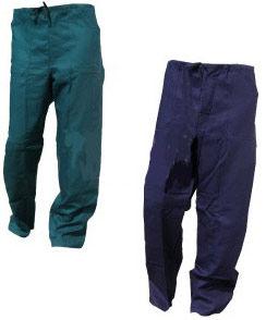 Kalhoty pas pánské.jpg