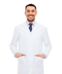 healthcare, profession and medicine conc