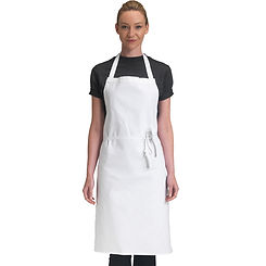 dp35-cotton-bib-full-apron-white-model.j