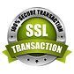 transport-layer-security-https-computer-