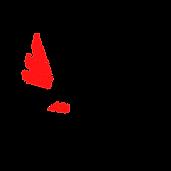 logo firmy Enytex