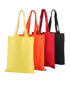 Natural-colour-cotton-canvas-bag.jpeg