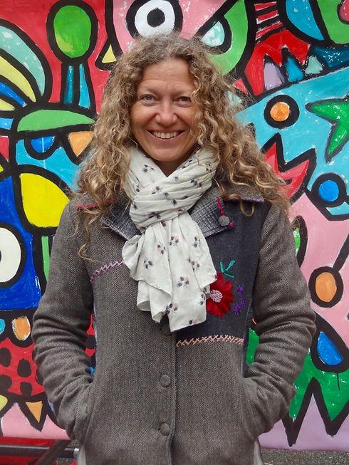 Bettina Keuter