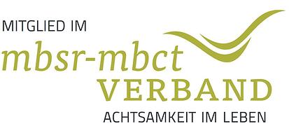 MBSR - logo
