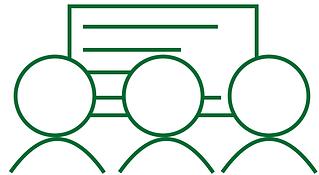 ASC 740 Training Webinar Logo Small.png