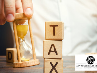 Check Out Our Last Minute Tax Tips Before April 15th Is Here